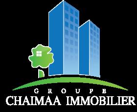 Groupe Chaimaa